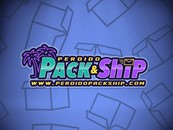 Perdido Pack & Ship, LLC, Pensacola FL