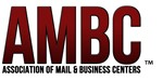 Association of Mail & Business Centers